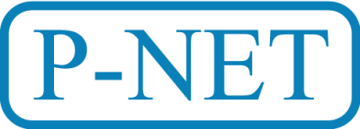 P-NET-Logo
